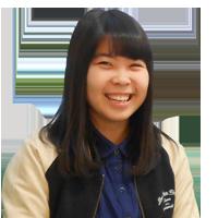 横浜国立大学 教育人間科学部 学校教育課程 合格!! SMさん