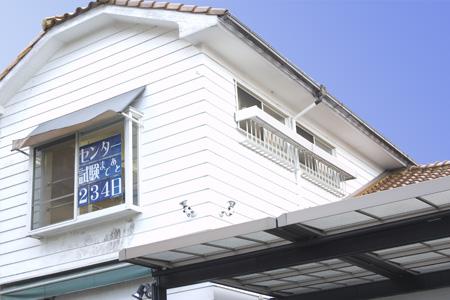東進衛星予備校 徳島城ノ内校地図
